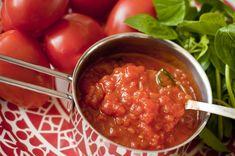 Molho de Tomate Vira Lata