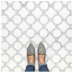 P A T T E R N inspo via @sydnesummer - #ihavethisthingwithfloors #ihavethisthingwithtiles #pattern #minimal #instainspo #patterndesign #tileaddiction #interiordesign #marble #floors #fwisfeed #lookyfeets #lookdown #selfeet #fwis #fromwhereyoustand #viewfromthetop #ihavethisthingwithfloors #viewfromthetopp #happyfeet #picoftheday #photooftheday #amazingfloorsandwanderingfeet #lookingdown #fromwhereonestand #fromwherewestand #travellingfeet #fromwhereistand #tiles #tileaddiction #tilecrush…