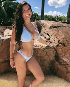 Sarah Jessie Interracial