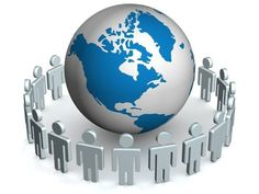 Expand your business its easy.. Find hundreds of global trusted manufacturers and suppliers from different countries. Tradebanq is an online b2b marketplace aims to connects manufacturers and buyers throughout the world. Offering secure trading around the world.  http://www.tradebanq.com/companies.html