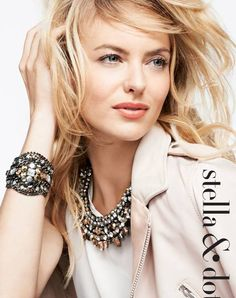 START YOUR HOLIDAYS BY SHOPPING AT .... http://www.stelladot.com/sites/amzmatglam