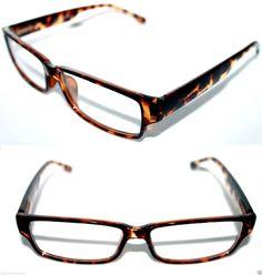 8 Best Small Men's Designer Eye Glasses images | Eye glasses