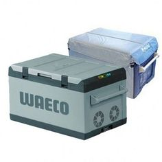 12 volt fridge for sale   12 volt fridge freezer   waeco 12 volt fridges   waeco fridge freezer   12 Volt Technology