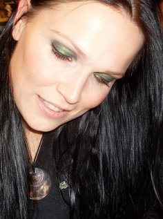 Tarja Turunen Cristina Scabbia, Symphonic Metal, Power Metal, Metalhead, Female Singers, Metal Bands, Hard Rock, Fangirl, Queen