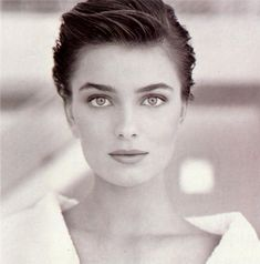 Paulina Porizkova WOW FRESH SHORT NEAT LINES TO HAIR AND FACE ღϠ₡ღ✻↞❁✦彡●⊱❊⊰✦❁ ڿڰۣ❁ ℓα-ℓα-ℓα вσηηє νιє ♡༺✿༻♡·✳︎· ❀‿ ❀ ·✳︎· FR Aug 19, 2016 ✨ gυяυ ✤ॐ ✧⚜✧ ❦♥⭐♢∘❃♦♡❊ нανє α ηι¢є ∂αу ❊ღ༺✿༻♡♥♫ ~*~ ♪ ♥✫❁✦⊱❊⊰●彡✦❁↠ ஜℓvஜ