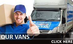 Trusted Man and Van Services All Across London and UK Are you planning on moving out and want a House Removal Man and Van London and anywhere in the UK? Are you in need of a Man with Van service? Finding a reliable man and a van service is a challenging task, given the plethora of unskilled labours that cause more trouble than good. Visit http://www.2removal.co.uk/ for more information