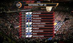Top 10 Men's Basketball Sports Graphics     DevWebProDevWebPro