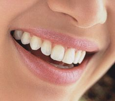 Yellowish teeth is no doubt a very common problem among both men and women and even children. People with white complexion have more concern over their yellowish tint of teethas yellow teeth looks more prominent over white face complexion as compare to dark or black ones. So taking care of yellow teeth is very necessary ...