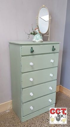 1000 Images About Mudpaint Furniture Paint On Pinterest Mud Paint Furniture Paint Colors