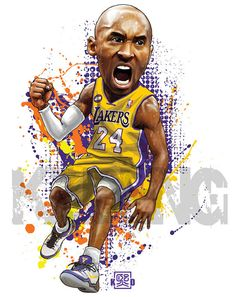 Find the officially licensed sports bedding and comforter sets of the Los Angeles Lakers. Kobe Bryant Family, Kobe Bryant 24, Lakers Kobe Bryant, Basketball Art, Basketball Videos, Street Basketball, Basketball Design, Basketball Quotes, Basketball Shirts