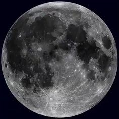NASA's Lunar Reconnaissance Orbiter took pictures of the full rotation of the Moon ? NASA's Lunar Reconnaissance Orbiter took pictures of the full rotation of the Moon ? ⭐️More about the Moon : www.fromspacewith… Original video by NASA Cosmos, Moon News, Planets And Moons, Space And Astronomy, Space Planets, Hubble Space, Space Telescope, Galaxy Space, Beautiful Moon