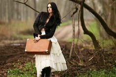 PARLOR skirt and coat! #ziarulfinanciar #parlor #fashion