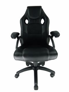 Cheap office chairs ergonomic Buy Quality chair ergonomic directly from China gaming office chair Suppliers Gaming Office Chair Ergonomic Swivel Gaming ...  sc 1 st  Pinterest & Best Affordable Desk Chair - Desk Decorating Ideas On A Budget Check ...