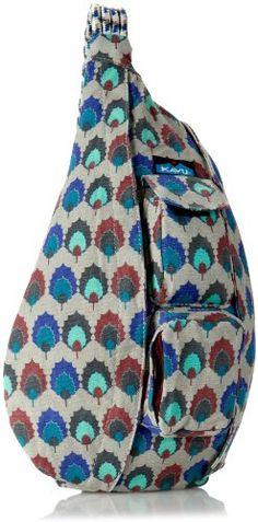 KAVU Rope Bag, Holly Leaf, One Size KAVU,http://www.amazon.com/dp/B00BFQ2XVM/ref=cm_sw_r_pi_dp_HwUCtb1DKS4QZACW