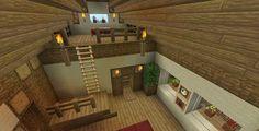 Survival house – - Minecraft World Minecraft World, Modern Minecraft Houses, Minecraft Plans, Minecraft Room, Minecraft Houses Blueprints, Minecraft Architecture, Minecraft Crafts, Minecraft Furniture, Minecraft Buildings