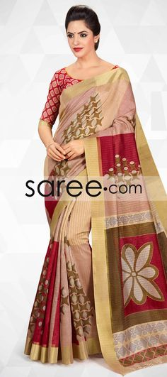 Reception Sarees, Wedding Reception, Indian Beauty Saree, Indian Sarees, Beauty Style, Fashion Beauty, Saree Dress, Printed Sarees, Designer Sarees