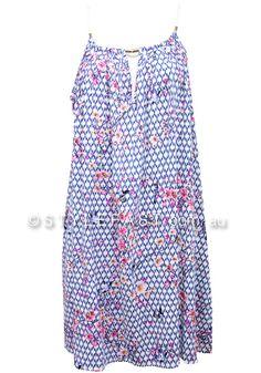 Bird, Store, Casual, Dresses, Fashion, Vestidos, Moda, Fashion Styles, Birds