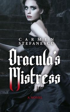 "Bonnie Phelps, Author: Meet the Characters - An Interview with Vlad the Impaler from ""Dracula's Mistress"" by Carmen Stefanescu Happy St Paddys Day, Vlad The Impaler, Vampire Dracula, Bizarre Facts, Romance Authors, Digital Text, Paranormal Romance, My Dear Friend, Free Kindle Books"