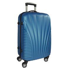 EVISPO 20,24 Inch,Woman or men Travel rolling Suitcases,trolley Luggage Travel Bag,Travel Luggage,maletas de viaje con ruedas
