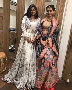 ae2d66b5587 Indian Dresses, Indian Outfits, Indian Clothes, Diwali, Bollywood  Celebrities, Bollywood Actress