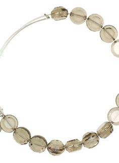 Smoke Luxe Bracelet