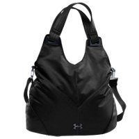 OMW... an Under Armour Purse???  Love!