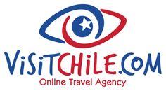 Buena agencia de turismo