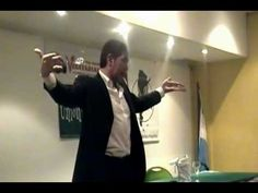 Medicina China para sanar el cuerpo y Chi Kung para sanar el alma (parte 5) - YouTube