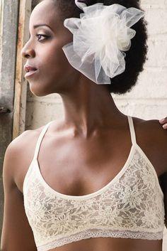 ef2f66546fce5 AnaOno Intimates Designs Bras For Breast Cancer Survivors Sexy Lingerie