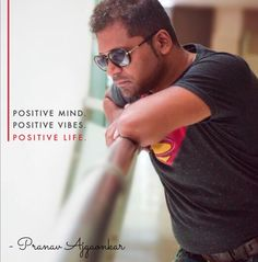 Positive #mind, Positive #vibes, Positive #life - Good Morning http://www.pscsglobal.com  #theselfloveproject #pranavaj #pscsglobal #goodmorning #love #morning #photooftheday #breakfast #followme #picoftheday #happy #dreams #beautiful #me #your #follow #selfie  #smile #work #gym #shivfit #sunrise #sky #sun #goodday #beautifulday  #growth