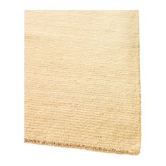 ALMSTED Rug, Low Pile IKEA The Rug Is Made Of Pure New Wool So Itu0027s