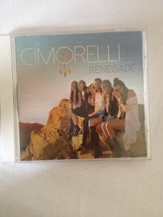If you know Cimorelli follow me for a follow back. Cimorelli is LIFE!!