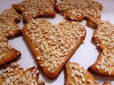 Krispie Treats, Rice Krispies, Cookies, Food, House, Crack Crackers, Home, Biscuits, Essen