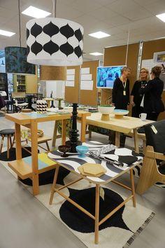 Sneak Peek at IKEA's Upcoming 2015
