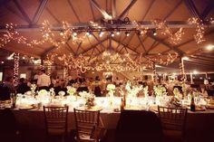 Love the lighting here. Don Strange Ranch.