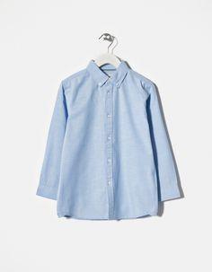 ZIPPY Shirt #5533615 #zybts16 Find it here!