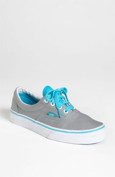 Vans 'Era Pop' Sneaker (Women) available at #Nordstrom