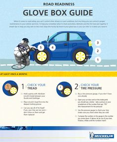 Michelin Road Safety