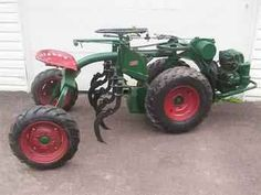 8 Best Bolens tractor images in 2017 | Bolens tractor