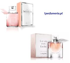 15 Best Lancome images in 2020   Perfume, Wanilia, Zapach