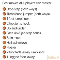 Passionate Basketball drill Register now Basketball Drills For Kids, Basketball Trainer, Basketball Tricks, Basketball Plays, Basketball Workouts, Sports Basketball, Basketball Stuff, Basketball Training Drills, Basketball Posters