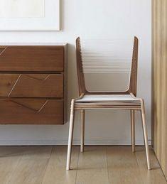 unique chair design 27