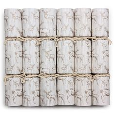 Paperchase Stag Christmas Crackers made by Celebration Crackers Christmas 2016, Christmas Cards, Christmas Decorations, Cream Crackers, Christmas Crackers, Paperchase, Practical Gifts, Wrap, Cosmetic Case