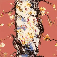 japanese floral waterfall.jpg
