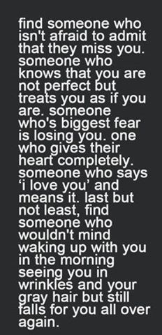 favorite quotes best quotes quotes about love and relationships