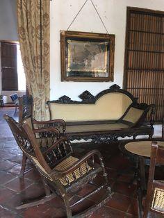 Outdoor Furniture, Outdoor Decor, Hammock, Home Decor, Santa Cruz, Decoration Home, Room Decor, Hammocks, Hammock Bed