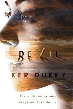 Devil by Ker Dukey https://www.amazon.com/dp/B0748J4MRK/ref=cm_sw_r_pi_dp_x_jEHEzbG1JWVM4
