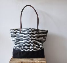 5e60029b2a53 I've been getting emails asking if I will have the totes and day bags