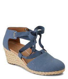 a41e7246cf2a Vionic Leo Men s Adjustable Strap Orthotic Sandal - Free Shipping ...