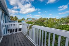 Real Estate & Drone Photography | Jupiter | Palm Beaches | PHOTOS